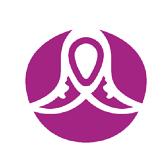 دفتر مطالعات و تحقیقات زن و خانواده