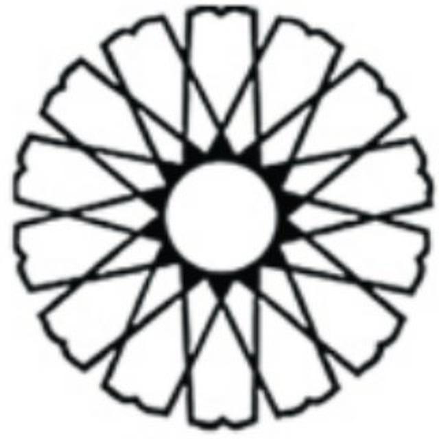 موسسه فرهنگی مطالعاتی الزهرا (س)