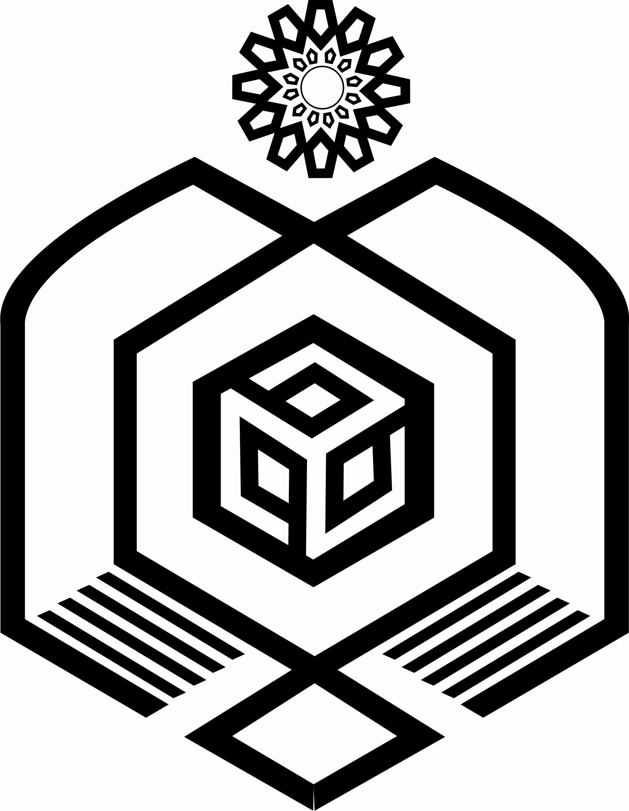 مرکز امور قرآنی سازمان اوقاف و امور خیریه