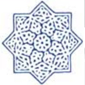 دفتر پژوهش های فرهنگی