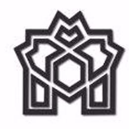 انتشارات دانشگاه علامه طباطبائی
