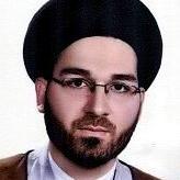 سید حسین منافی