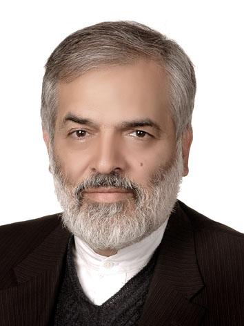 دکتر محمدحسن قدیری ابیانه