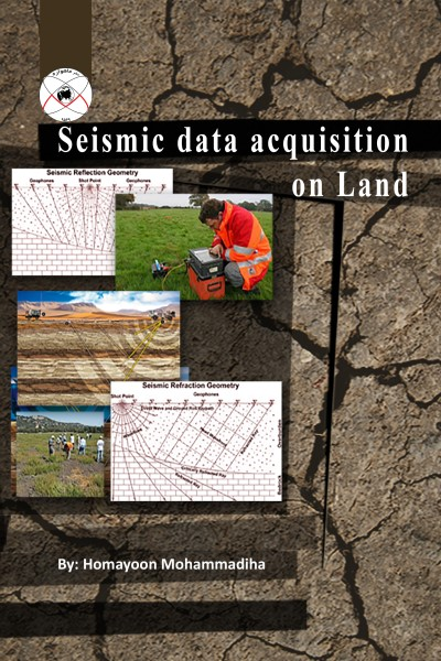 Seismic Data Acquisition on Land